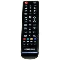 Telecomanda , ORIGINAL , Samsung  , BN59-01175N, BN5901175N, 55H8000, 46H7000, 65H6400, 40H7000, 60H7000