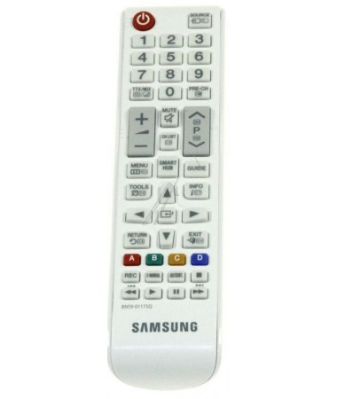 Telecomanda , ORIGINAL , Samsung  , BN59-01175Q, BN5901175Q, 48H6410