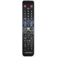 Telecomanda TV LCD , BN59-01178B, SMART, SAMSUNG, 3D, UE55H6203AW, INLOCUITOR CU ASPECT ORIGINAL, BN59011788