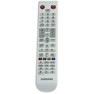 Telecomanda , ORIGINAL , Samsung  , BN59-01178C , BN5901178C, 32H4510