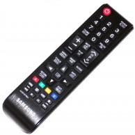 Telecomanda, ORIGINAL, Samsung, AA59-00786A, AA5900786A, UE40F6750SS