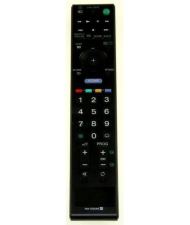 Telecomanda , SONY, K-DL32EX310, REMOTE CONTROL, RM-ED046, INLOCUITOR, KDL32EX310,