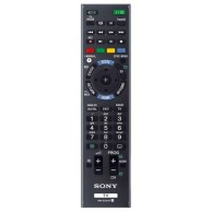 Telecomanda , LCD , RM-ED047 , SONY , RMED047 , INLOCUITOR ,REMOTE CONTROL