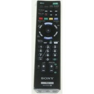 Telecomanda , ORIGINAL , SONY, RM-ED060 = ED061, KD-49X8505B