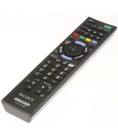 Telecomanda LCD, KDL48W585B, SONY, RM-ED061, ORIGINAL