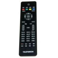 Telecomanda TV , RC4865, TELEFUNKEN, REMOTE CONTROL