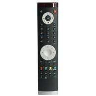 TELECOMANDA TV LCD, SANYO, VERYO, RC1050, INLOCUITOARE, CU ASPECT ORIGINAL,