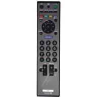 Telecomanda Inlocuitoare Sony RM-ED017, RMED017