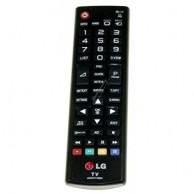 Telecomanda , LED , AKB73715679 , LG, 22MT45DP, LG, AKB73715603, ASPECT ORIGINAL,