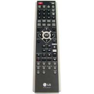 Telecomanda, SYSTEM AV, LG, LH-RH360SE, ORIGINAL, 6710CDAK14F, LHRH760IA,