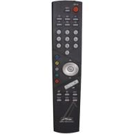 Telecomanda , TV , METZ, 72TN68 , RM14, 606RM1443, INLOCUITOR,