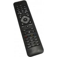 Telecomanda , LCD ,  YKF314-005, 47PFL6907K/12, PHILIPS, INLOCUITOR,  LED,
