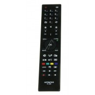 TELECOMANDA TV HITACHI 32HYC45