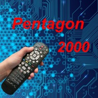 Telecomanda, SYSTEM, 5.1, WATSON, AS5452, Remote Control, AS-5452, AS 5452, INLOCUITOR,