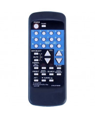 Telecomanda TV CRT , 076L078090 , Orion