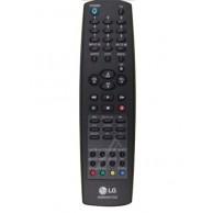 Telecomanda Original, LCD, TV, LG - AKB34907202