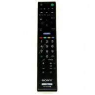 Telecomanda , Originala, LCD, TV, Sony - RM-ED046 = RM-ED045 ECHIVALENT