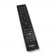 30083972 , PANASONIC ORIGINAL, TELECOMANDA TV , TX-50A300E