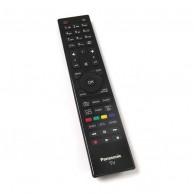 30083972 , PANASONIC ORIGINAL, TELECOMANDA TV , TX-50A300E