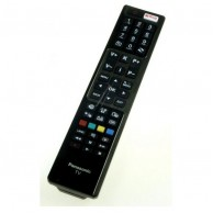 30089237 , PANASONIC ORIGINAL , TELECOMANDA TV , TX-55C320E , TX-55CX400E