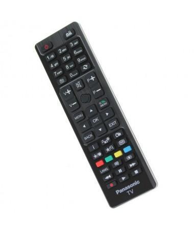 30089238, PANASONIC ORIGINAL , TELECOMANDA TV , TX-32C300E , TX-40C300E