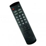 Telecomanda , INLOCUITOR , Samsung , 3F1400034162 , 3F14-00034-162 ,CX5061AT