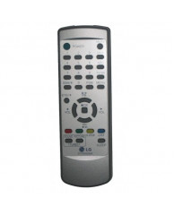 Telecomanda TV , LG , 6710V00028S