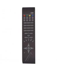 Telecomanda LCD , RC1072 , MYRIA , RC1080, INLOCUITOR,