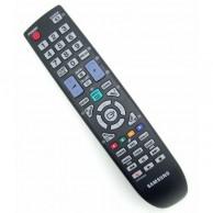 Telecomanda ,AA59-00484A ,SAMSUNG ,REMOTE CONTROL ,AA5900484A ,ORIGINAL,