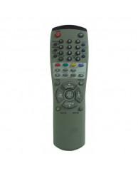Telecomanda TV CRT SAMSUNG 00128D , AA59-00128D ,  AA5900128D ,