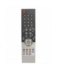 Telecomanda TV , AA59-00370A , SAMSUNG , AA5900370A
