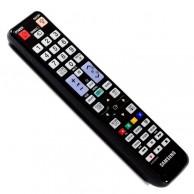 Telecomanda LCD,AA59-00445A  , SAMSUNG ,AA5900445A , ORIGINAL, UE37D6500 ,REMOTE CONTROL