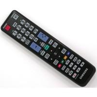 Telecomanda TV LCD  , AA59-00510A , Samsung , INLOCUITOR, AA5900510A, ASPECT ORIGINAL,