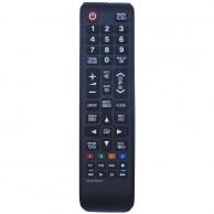 Telecomanda TV,  SAMSUNG, AA59-00622A, REMOTE CONTROL, AA5900622A,