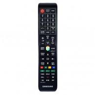 Telecomanda LCD , LE37A616A3, SAMSUNG, AA8300655A, ORIGINAL,