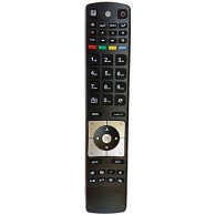 Telecomanda , AKAI, AKFE2675H, AK FE 2675 H, INLOCUITOARE, ASPECT ORIGINAL,