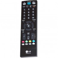 Telecomanda LCD , LG , AKB33871406
