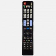 Telecomanda LCD , AKB72914044 , LG  , 42LW5590-ZE ,  ORIGINAL