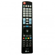 Telecomanda, Compatibila, TV LCD LG, AKB72914276, CU ASPECT ORIGINAL,