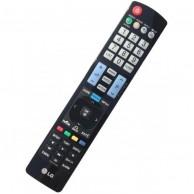 AKB73275651, LG ORIGINAL, TELECOMANDA TV, 42LB650V