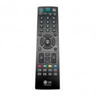 Telecomanda LCD , LG , AKB73655802 ,AKB73655861