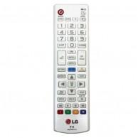 AKB73975758  , LG ORIGINAL , TELECOMANDA TV , 40UB800V,  AKB73975716,