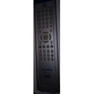 Telecomanda , DVD, ALLVIEW, DVD-4011VGA/3 Remote Control, DVD4011VGA3, INLOCUITOR,