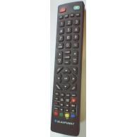 Telecomanda TV,  BLAUPUNKT, BB32M122, REMOTE CONTROL, INLOCUITOR,