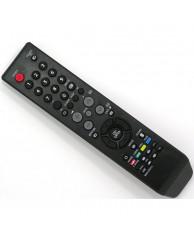 Telecomanda LCD , BN59-00531A , SAMSUNG,  BN5900531A