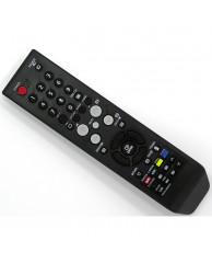Telecomanda  LCD , BN59-00609A , SAMSUNG ,  BN5900609A, INLOCUITOR CU ASPECT ORIGINAL,