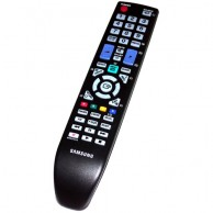 Telecomanda , LCD, TV, LED, SAMSUNG, INLOCUITOR, BN59-01012A,  B2430HD, LA22C450E1D,