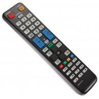Telecomanda , ORIGINAL , Samsung  , BN59-01015A , BN5901015A, BN59-01039A,