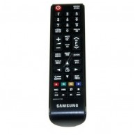 BN59-01175P, SAMSUNG ORIGINAL, TELECOMANDA TV SMART , UE65JS8500 , UE65JS9500 , UE40JU7000