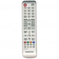 BN59-01189B , SAMSUNG ORIGINAL, TELECOMANDA TV , LT24D391EW/EN
